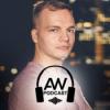 Der Alexander Wahler Podcast