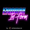 Enorm in Form - Der Podcast
