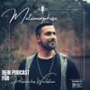 Meet your Coach - Der Podcast für Personaltrainer, Fitness- und Gesundheitscoaches