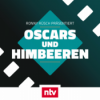Oscars & Himbeeren Podcast Download
