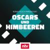 Oscars & Himbeeren