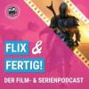 Flix & Fertig!