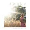 Awake & Namasté – der ganzheitliche Podcast rund um Sterne, Kräuter und Steine.
