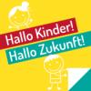 Hallo Kinder! Hallo Zukunft!