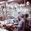 Kollaps der Krankenpflege Teil 2