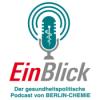 EinBlick – Der Podcast