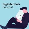 Digitaler Puls Podcast