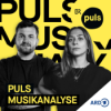 PULS Musikanalyse - der Podcast