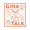 Gin And Talk