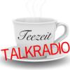 Teezeit Talkradio