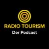 Radio Tourism - Der Branchenpodcast für die Touristik