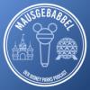 Mausgebabbel - Der Disney Parks Podcast