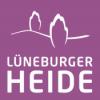 HEIDE Geflüster Podcast Download