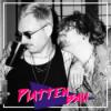 Plattenbau – Hier spielt die Musik!