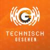 China Chat: Der China-Gadgets Podcast