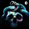 Schlangen - Biss