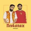 Neokanax