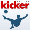 kicker Videopodcast Podcast Download