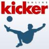 kicker Videopodcast