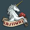 Einzelspiel - ein Podcast über Solo Brettspiele