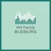 Mythos Bleiburg Podcast Download