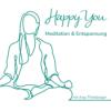 Happy You | Meditation & Entspannung