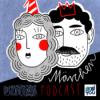 Dustins Märchen Podcast