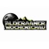 Alderaaner Wochenschau - Der deutsche Star Wars Legion Podcast