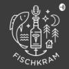 Fischkram