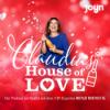 Claudias House of Love - Der Podcast