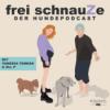 Frei Schnauze – Der Hundepodcast