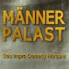 Männerpalast Podcast Download