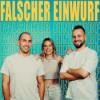Falscher Einwurf - Der Fußball-Podcast Podcast Download
