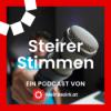 SteirerStimmen Podcast Download