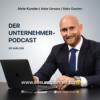 Der Unternehmer-Podcast by Karl Ess