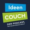 Ideencouch | Der Podcast der selbstständig macht