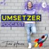 Umsetzer Podcast - Mach Dein Ding! Download