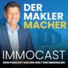 Immocast