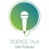 SCIENCE TALK – Der Podcast Download