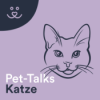 Pet-Talks: Katze – der Ratgeber-Podcast von DeineTierwelt Podcast Download