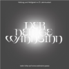 DER HEILIGE WAHNSINN Podcast Download