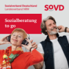 Sozialberatung to go Podcast Download