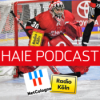 Der Haie-Podcast Podcast Download