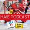 Der Haie-Podcast