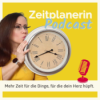 Die Zeitplanerin Podcast Download