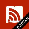 AudioVerse Presentations (Deutsch) Podcast Download