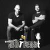 Bierchen bitte ! Der BOTTcast mit Piet & Alex