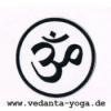 Yoga & Vedanta mit Narada Podcast Download