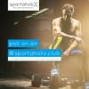 poli on air @ sportaholix.club - Der Business-Podcast für alle Fitness-Professionals - FITNESS I BUSINESS I ERFOLG Podcast Download