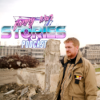 Funny war stories Podcast Download